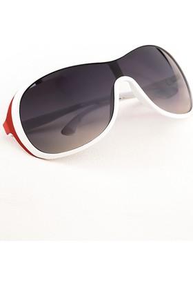 Y-London Erkek Güneş Gözlüğü - Ylon17Yl12169R003