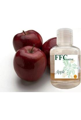 Ffc elma Gıda Aroması 40 Gr