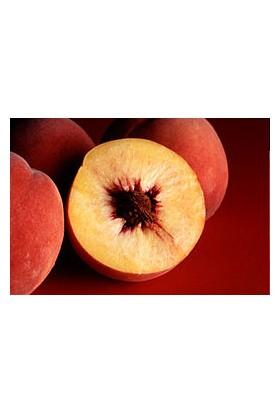Herco şeftali Gıda Aroması / Peach