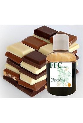 Herco sıvı Çikolata Aroması / Chocolate 40 Gr.