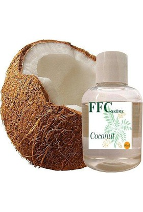 Herco hindistan Cevizi Gıda Aroması / Coconut