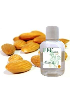 Ffc acıbadem Aroması / Almond