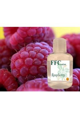 Herco böğürtlen Gıda Aroması / Blackberry 40 Gr