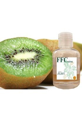 Ffc herco Kivi Aroması / Kiwi