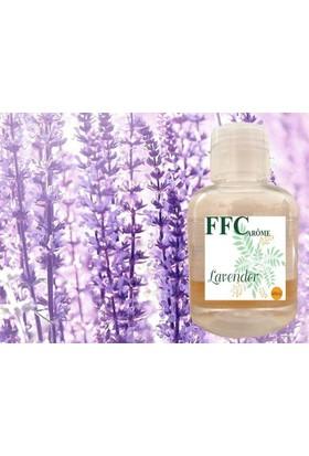 Ffc lavanta Aroması / Lavender