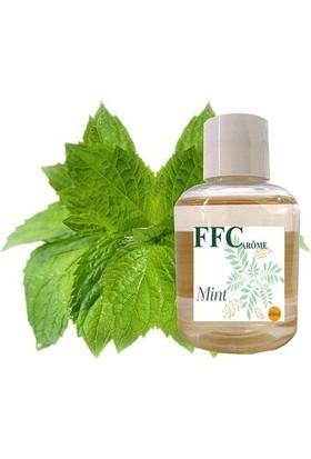 Ffc nane Aroması / Mint