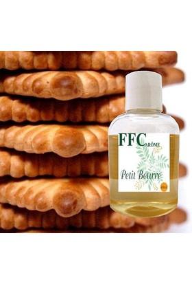 Ffc petibör Gıda Aroması 40 Gr.