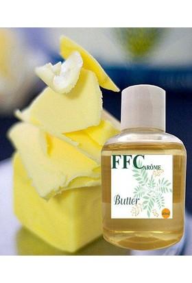 Ffc herco Tereyeğ Aroması / Butter
