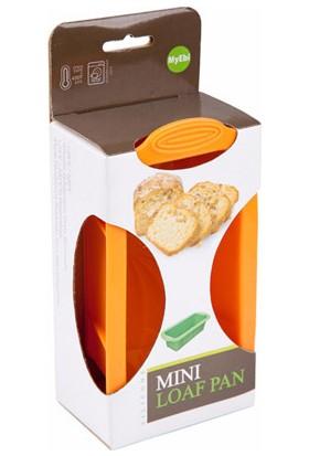 Myebi turuncu Baton Kek Kalıbı