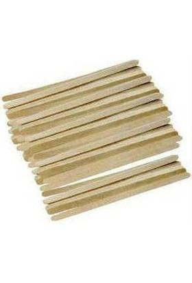 Stone Dust tahta Karıştırıcı Çubuk