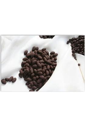 C&G Kuruyemiş antep Fıstık Çikolata Bitter 3 Kg