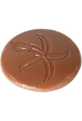Ovalette Pul / Para Çikolata Sütlü 1Kg