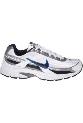 Nike Initiator 394055-101 Erkek Spor Ayakkabı