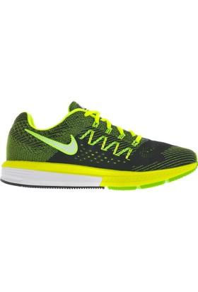 Nike Air Zoom Vomero 10 717440-700 Erkek Spor Ayakkabı