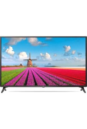 "LG 32LJ610V 32"" 82 Ekran Full HD Uydu Alıcılı Smart LED TV"