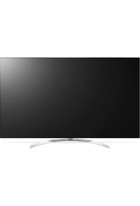 "LG 65SJ850V 65"" 165 Ekran 4K Uydu Alıcılı Smart LED TV"