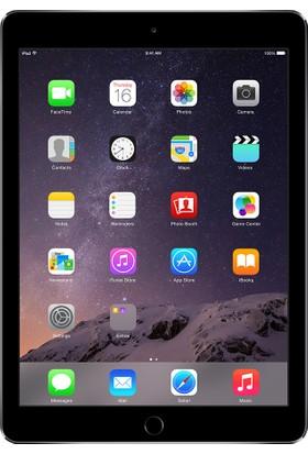 Lifeproof Nüüd Apple iPad Air 2 Kılıf Black