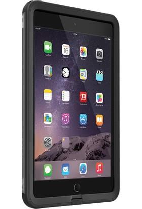 Lifeproof Fre Apple iPad Mini / Mini 2 / Mini 3 Kılıf Black