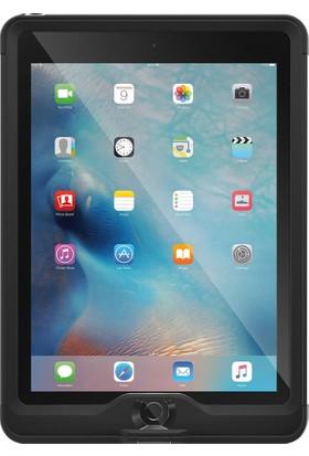 Lifeproof Nüüd Apple iPad Pro 9.7 Kılıf Black