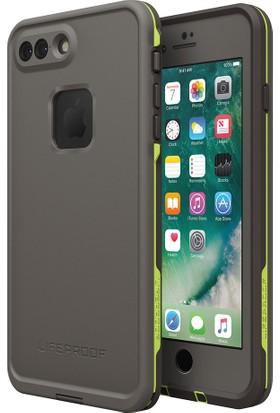 Lifeproof Fre Apple iPhone 7 Plus Kılıf Seconf Wind