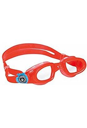 Aqua Sphere Moby Çocuk Yüzücü Gözlüğü As175520