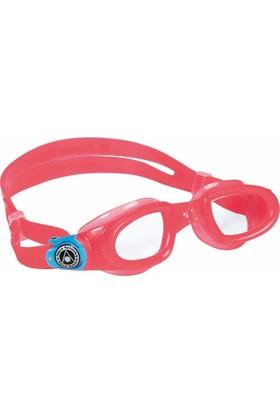 Aqua Sphere Moby Çocuk Yüzücü Gözlüğü As175510