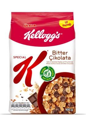 Special K Çikolatalı 400 GR
