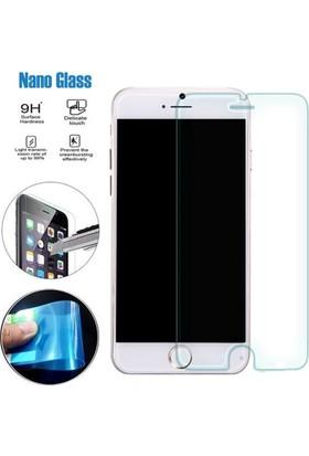 CaseUp Apple iPhone 6S Ultra İnce Nano Cam