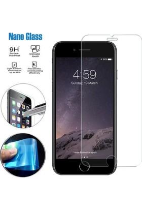 CaseUp Apple iPhone 7 Plus Ultra İnce Nano Cam