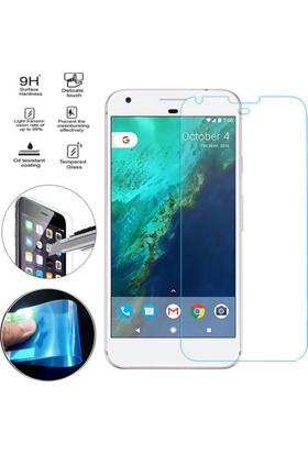 CaseUp Google Pixel XL Ultra İnce Nano Cam