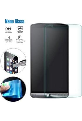 CaseUp LG G3 Ultra İnce Nano Cam