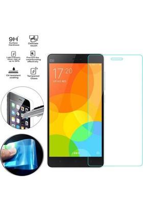 CaseUp Xiaomi Mi 4c Ultra İnce Nano Cam