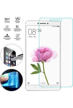 CaseUp Xiaomi Mi Max Ultra İnce Nano Cam
