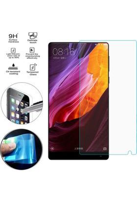 CaseUp Xiaomi Mi Mix Ultra İnce Nano Cam