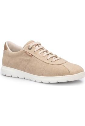 Dockers 222270 Bej Erkek Ayakkabı