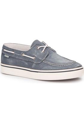 Dockers 222520 İndigo Erkek Ayakkabı