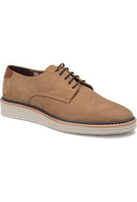 Garamond 3036 M 1366 Vizon Erkek Ayakkabı