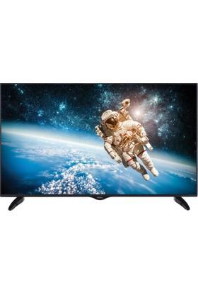 "Regal 43R6080F43"" 109 Ekran 400 Hz Smart LED TV"