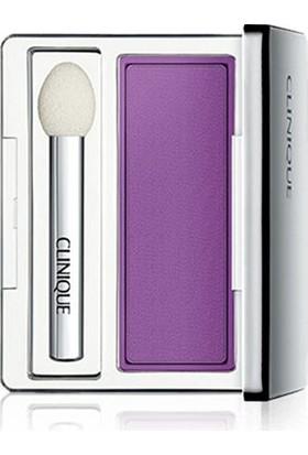 Clinique Göz Farı Compact Purple Pumps 2.2Gr