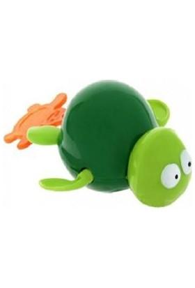 Keenwaybanyo Oyun Deniz Hayvanları Kaplumbağa