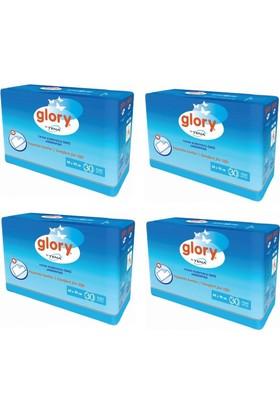 Glory 60X90 Yatak Koruyucu 120 Adet