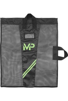 MP Gear Bag Malzeme Çantası Siyah
