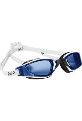 MP Xceed Yüzücü Gözlüğü AS139050