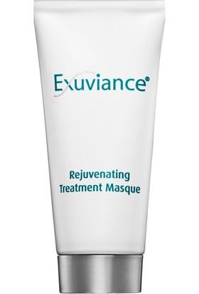 Exuviance Rejuvenating Treament Masque - 74 Ml
