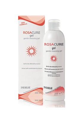 Synchroline Rosacure Gentle Cleansing Gel Temizleyici Jel, 200 Ml