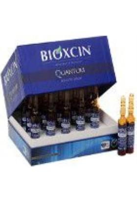 Bioxcin Quantum Bio Active 15X6 Ml Serum
