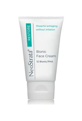 Neostrata Bionic Face Cream Bionik Yüz Kremi 40 Gr