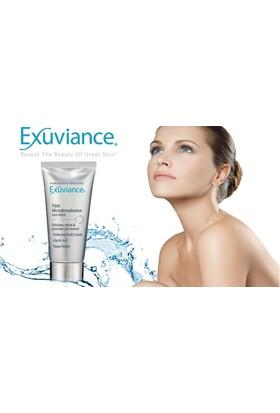 Exuviance Triple Microdermabrasion Face Polish Yüz Peeling 75 Gr