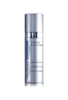Neostrata Skin Active Intensive Eye Therapy Göz Kremi, 15 G