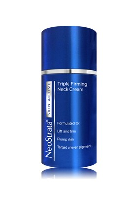 Neostrata Skin Active Triple Firming Neck Cream , 80 Gr